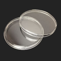 47 mm Air-Tite Direct Fit Capsule | 2 oz Rounds